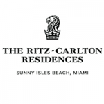 The Ritz-Carlton Residences - Sunny Isles Beach, The Ritz-Carlton Residences - Sunny Isles Beach, The Ritz-Carlton Residences - Sunny Isles Beach, 15800 Collins Avenue, Sunny Isles Beach, Florida, Miami-Dade County, hotel, Lodging - Hotel, parking, lodging, restaurant, , restaurant, salon, travel, lodging, rooms, pool, hotel, motel, apartment, condo, bed and breakfast, B&B, rental, penthouse, resort