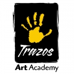 Trazos Art Academy - North Miami Beach Trazos Art Academy - North Miami Beach, Trazos Art Academy - North Miami Beach, 17152 West Dixie Highway, North Miami Beach, Florida, Miami-Dade County, Art School, Educ - Art, art, painting, sculpture, , painting, sculpture, modern, framing, art teaching, shopping, schools, education, educators, edu, class, students, books, study, courses, university, grade school, elementary, high school, preschool, kindergarten, degree, masters, PHD, doctor, medical, bachlor, associate, technical