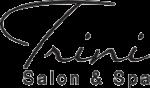 Trini Salon & Spa - Sunny Isles Beach, Trini Salon & Spa - Sunny Isles Beach, Trini Salon and Spa - Sunny Isles Beach, 17066 Collins Avenue, Sunny Isles Beach, Florida, Miami-Dade County, Beauty Salon and Spa, Service - Salon and Spa, skin, nails, massage, facial, hair, wax, , Services, Salon, Nail, Wax, spa, Services, grooming, stylist, plumb, electric, clean, groom, bath, sew, decorate, driver, uber