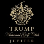 Trump National Jupiter Golf Club - Jupiter Trump National Jupiter Golf Club - Jupiter, Trump National Jupiter Golf Club - Jupiter, Eagle Drive, Jupiter, Florida, Palm Beach County, Golf Course, Place - Golf Club Course, driving range, teeing ground, fairway, rough, , driving range, teeing ground, fairway, rough, pro shop, 18 hole, 9 hole, sport, places, stadium, ball field, venue, stage, theatre, casino, park, river, festival, beach