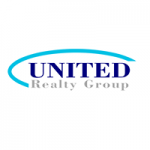 United Realty Group United Realty Group, United Realty Group, 1035 Florida 7, Wellington, Florida, Palm Beach County, realestate agency, Service - Real Estate, property, sell, buy, broker, agent, , finance, Services, grooming, stylist, plumb, electric, clean, groom, bath, sew, decorate, driver, uber