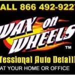 Wax On Wheels - Wellington Wax On Wheels - Wellington, Wax On Wheels - Wellington, 1240 Canyon Way, Wellington, Florida, Palm Beach County, car wash, Service - Auto Car Wash, car wash, vacuum, wax, detail, , /au/s/Auto, auto, Services, grooming, stylist, plumb, electric, clean, groom, bath, sew, decorate, driver, uber