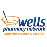 Wells Pharmacy Network Wells Pharmacy Network, Wells Pharmacy Network, 3420 Fairlane Farms Road, Wellington, Florida, Palm Beach County, pharmacy, Retail - Pharmacy, health, wellness, beauty products, , shopping, Shopping, Stores, Store, Retail Construction Supply, Retail Party, Retail Food