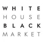 White House Black Market - Jupiter White House Black Market - Jupiter, White House Black Market - Jupiter, 116 Breakwater Court, Jupiter, Florida, Palm Beach County, clothing store, Retail - Clothes and Accessories, clothes, accessories, shoes, bags, , Retail Clothes and Accessories, shopping, Shopping, Stores, Store, Retail Construction Supply, Retail Party, Retail Food