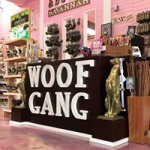 Woof Gang Bakery Wellington Pet Store Woof Gang Bakery Wellington Pet Store, Woof Gang Bakery Wellington Pet Store, 2205 Florida 7, Wellington, Florida, Palm Beach County, Pet Store, Retail - Pet, pet supplies, food, accessories, pets, , animal, dog, cat, rabbit, chicken, horse, snake, rat, mouse, bird, spider, rodent, pet, shopping, Shopping, Stores, Store, Retail Construction Supply, Retail Party, Retail Food