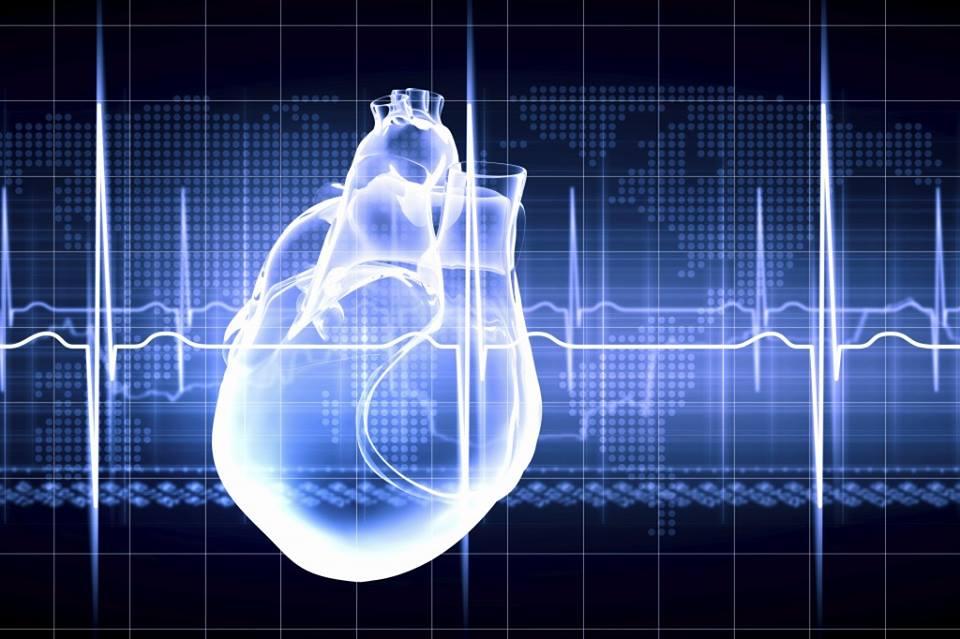 Tenet Florida Physician Service - Jupiter Electrophysiology