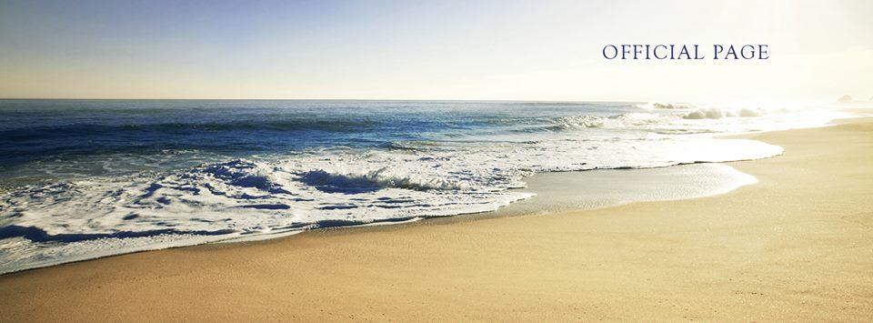 The Ritz-Carlton Residences - Sunny Isles Beach Informative