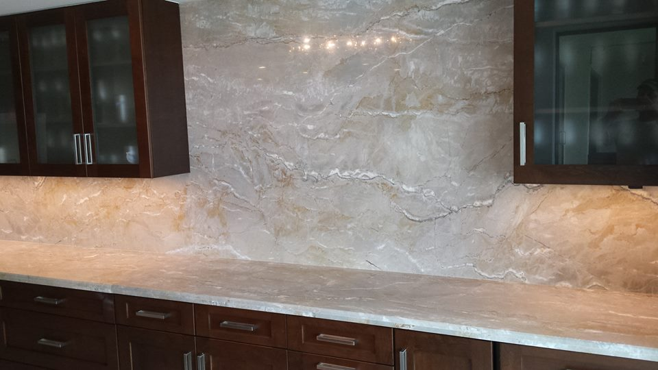 Tile Marble & Granite Specialists - Tulsa Webpagedepot