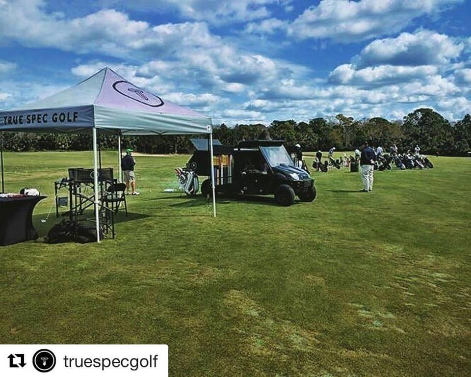 Trump National Jupiter Golf Club - Jupiter Affordability