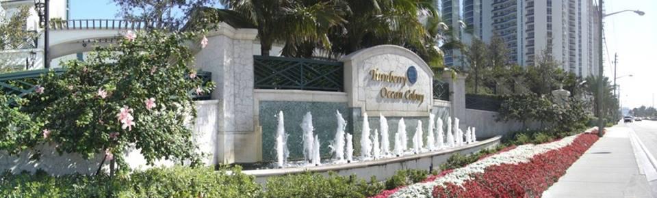 Turnberry Ocean Colony Master - Sunny Isles Beach Accommodate