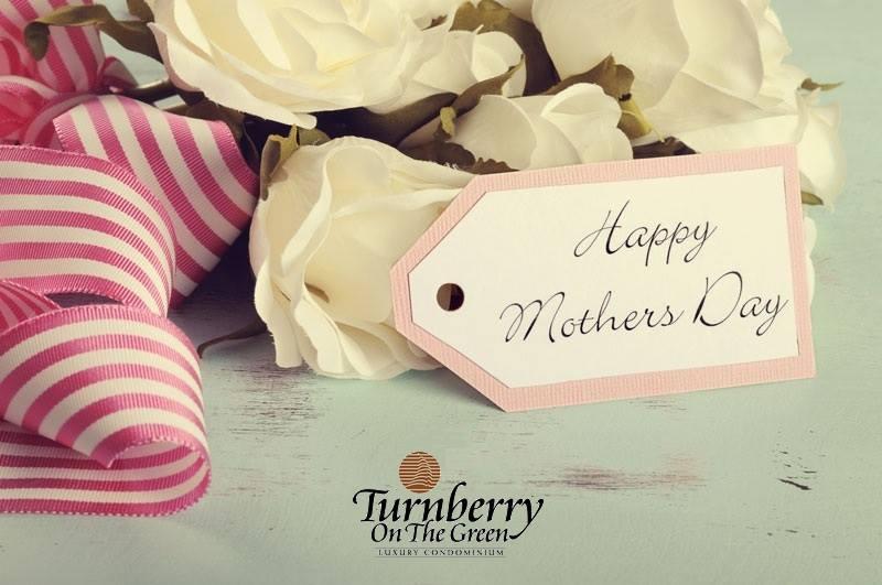 Turnberry On the Green Luxury Condominium - Aventura Surroundings