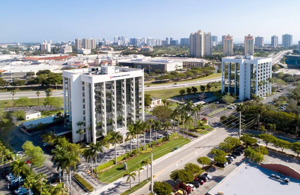 Turnberry Plaza - Aventura Regulations