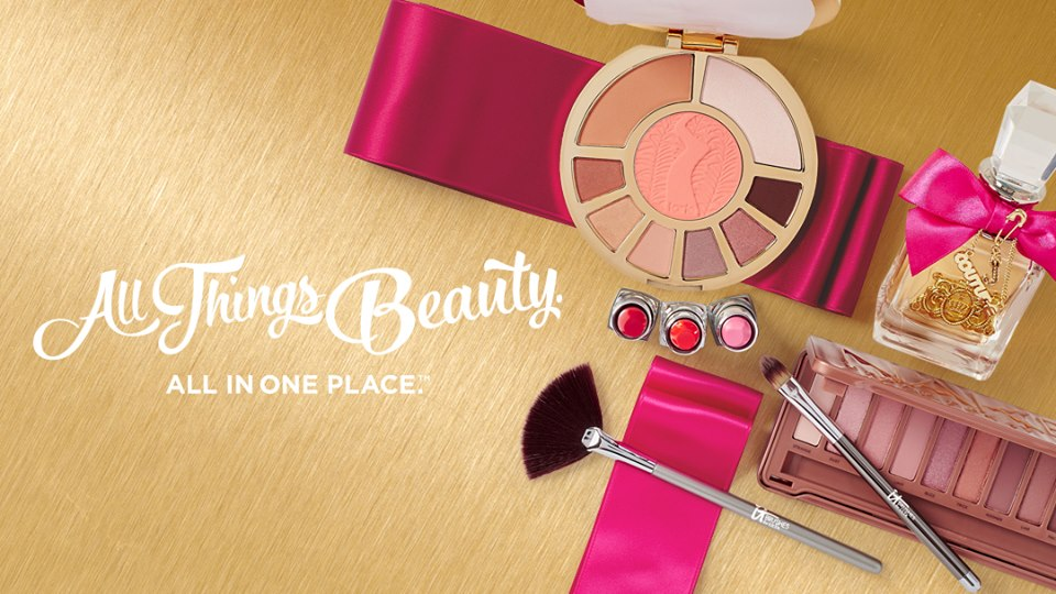 Ulta Beauty - Aventura Contemporary