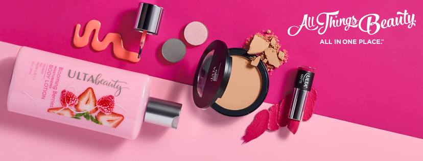 Ulta Beauty - Aventura Information