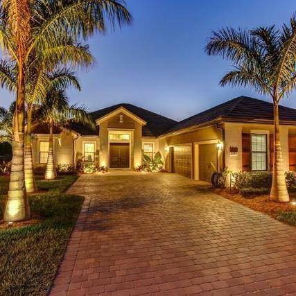 United Realty Group - Wellington Foreclosure