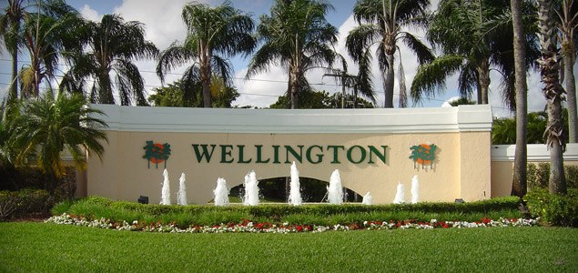 United Realty Group - Wellington Residential