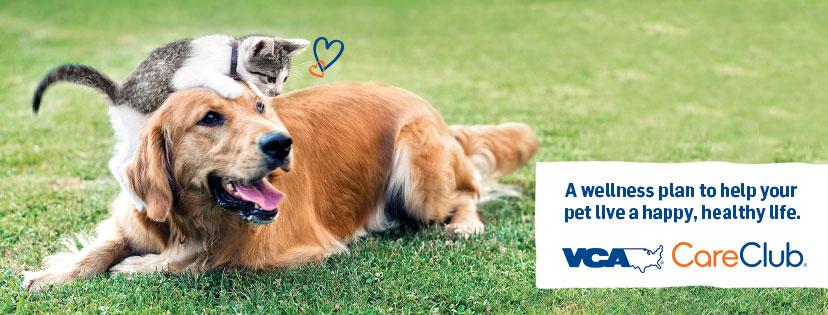 VCA Aventura Animal Hospital & Pet Resort - Aventura Affordability