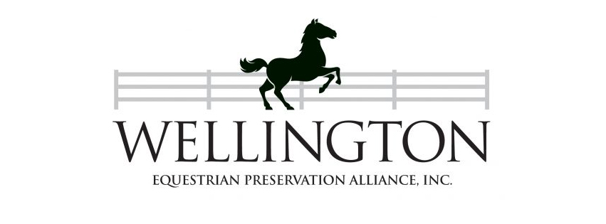 Wellington Equestrian Club - Wellington Accommodate