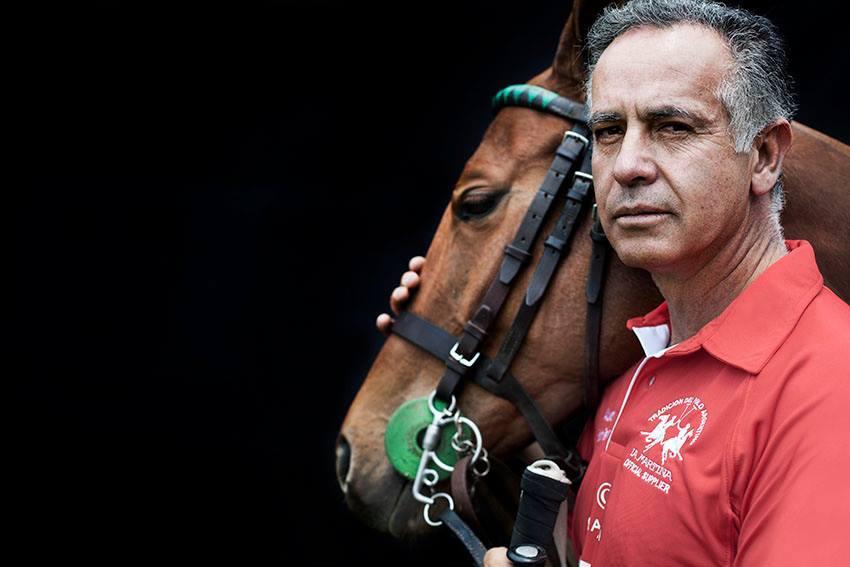 Wellington Equestrian Club - Wellington Informative