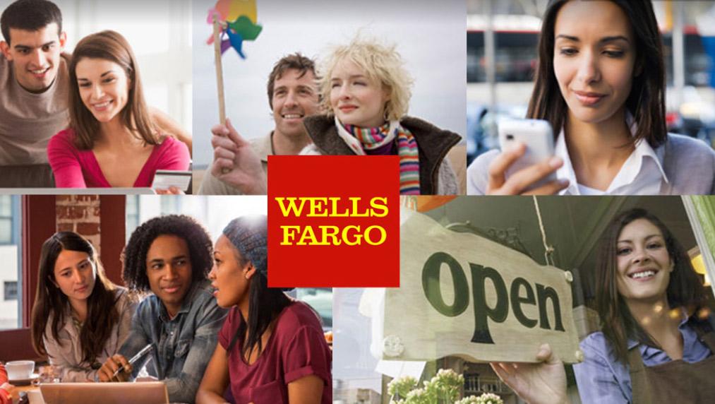 Wells Fargo Bank - Sunny Isles Beach Establishment