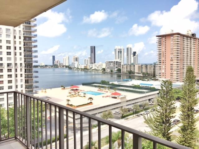 Winston Towers 700 Condo Association - Sunny Isles Beach Cleanliness