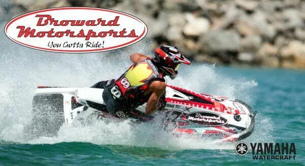 Broward Motorsports of Tequesta - Tequesta Informative