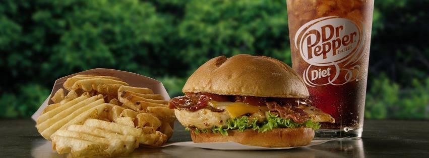 Chick-fil-A-West Palm Beach Restaurants