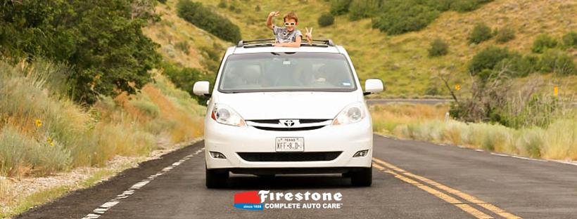 Firestone Complete Auto Care West Palm Beach Auto