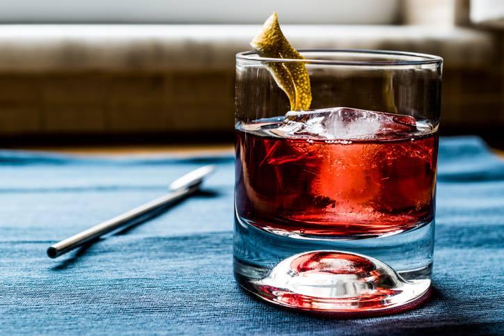 ABC Fine Wine & Spirits Jupiter Information