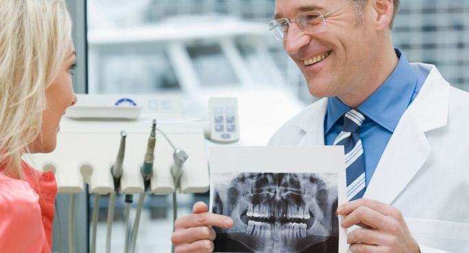 Acosta Dental Arts, PA - North Palm Beach Organization