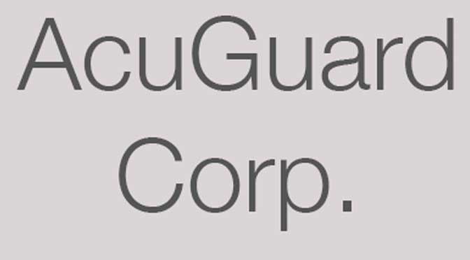 AcuGuard Corp - Lake Park Cleanliness
