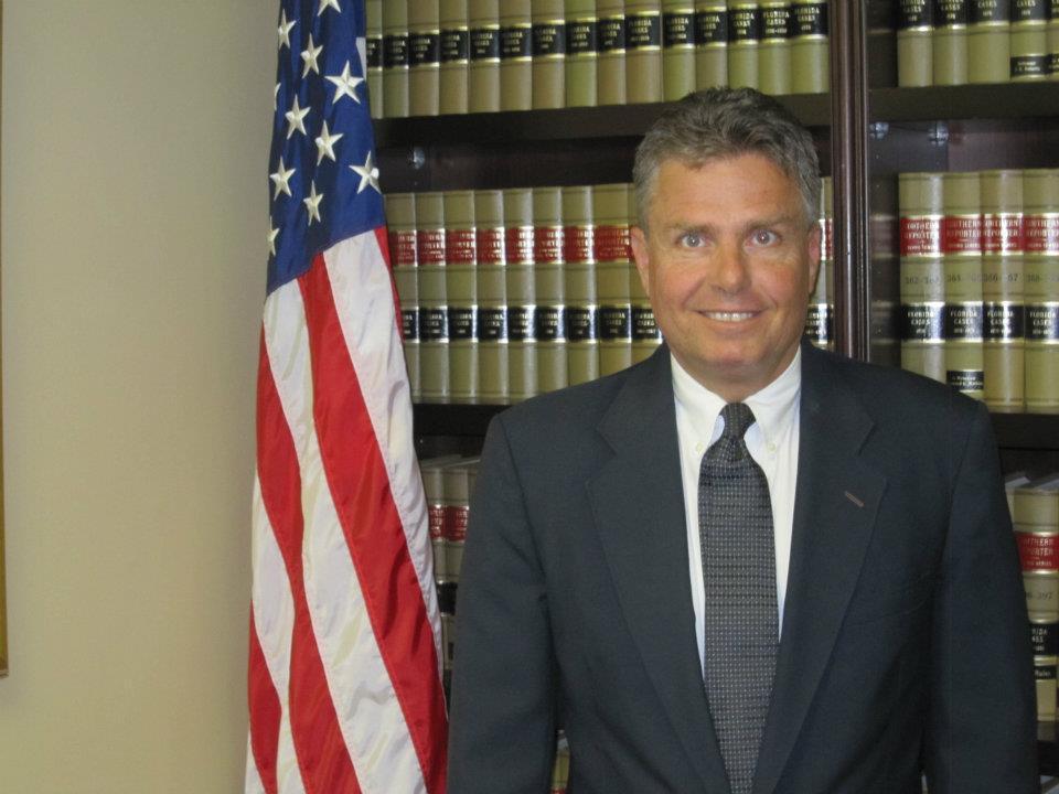 Jupiter Legal Advocates - Jupiter Certification