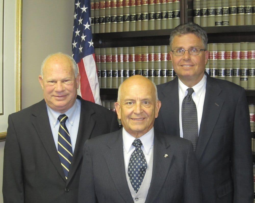 Jupiter Legal Advocates - Jupiter Webpagedepot