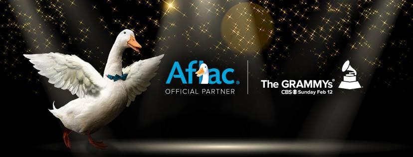 Aflac Insurance Agent - Tequesta Regulations