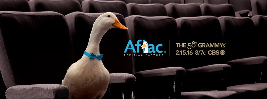 Aflac Insurance Agent - Tequesta Informative