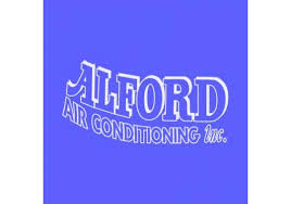 Alford Air Conditioning Conditioning