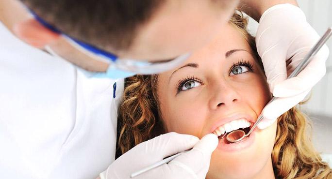 AP Dental Arts - North Palm Beach Professionals