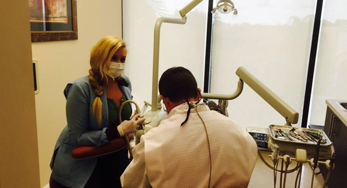 AP Dental Arts - North Palm Beach Webpagedepot