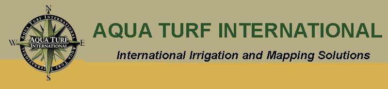 Aqua Turf International Inc. - Tequesta Webpagedepot