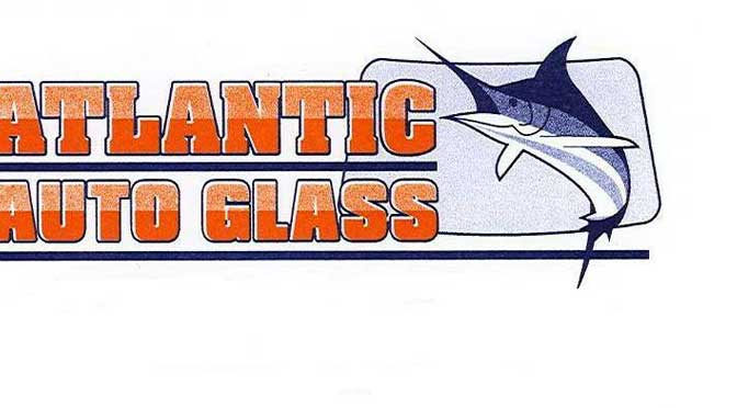 Atlantic Auto Glass - North Palm Beach Information