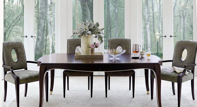 Baer's Furniture Webpagedepot