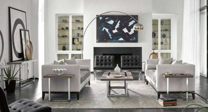 Baer's Furniture Information
