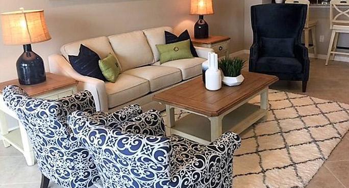 Baer's Furniture Convenience