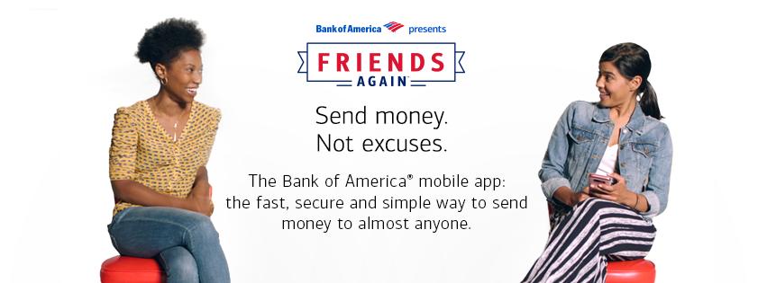 Bank of America Tequesta Organization
