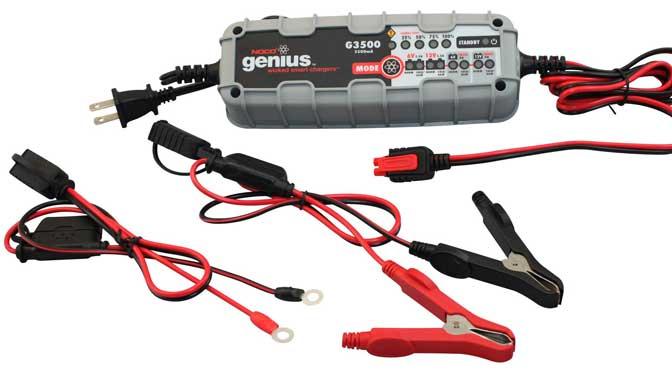 Batteries Plus Bulbs - Lake Park Affordability