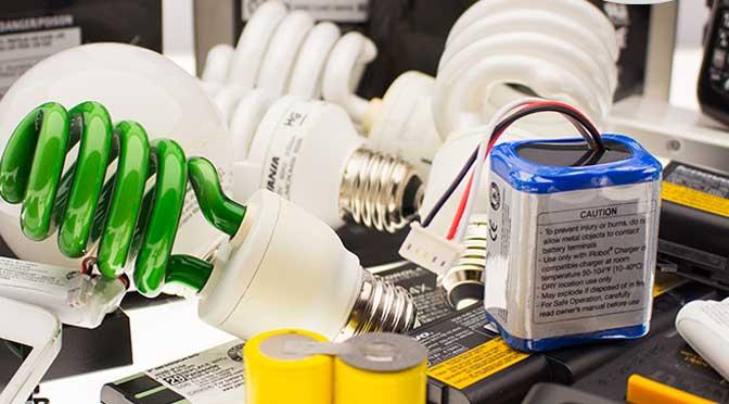 Batteries Plus Bulbs - Lake Park Replacement