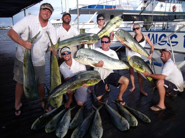 Blue Heron Fleet - Riviera Beach Webpagedepot