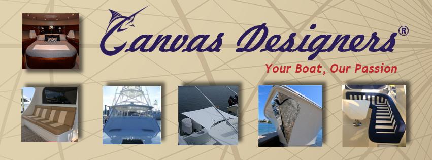 Canvas Designers - Riviera Beach Webpagedepot