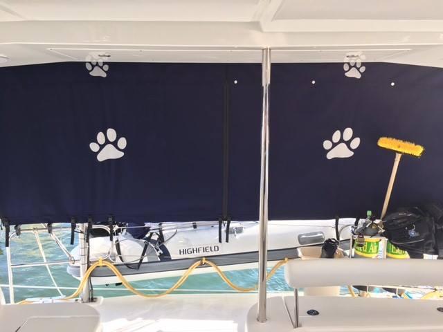 Canvas Designers - Riviera Beach Informative