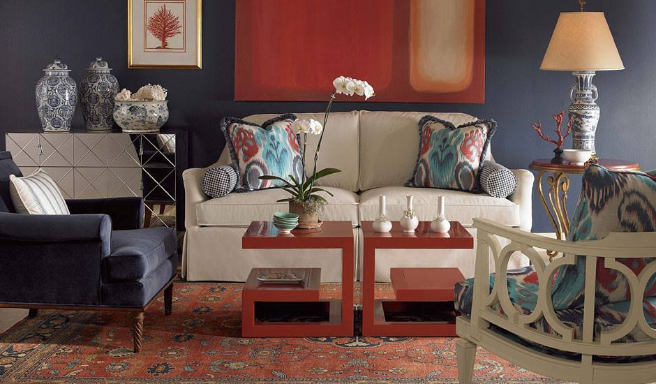 Cabot House Furniture Furniture